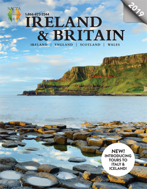 vacations-to-the-british-isles