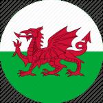 Wales-512