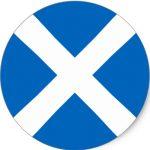 scotland_flag_scottish_flag_souvenir_classic_round_sticker-r61e88f78872d426ba37e3c9457cee040_v9waf_8byvr_540