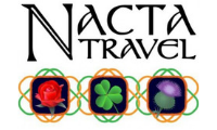 Nacta Travel
