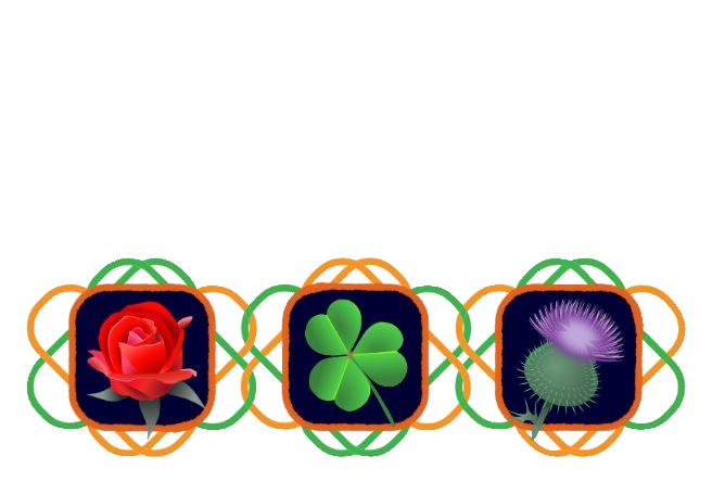 Nacta Travel